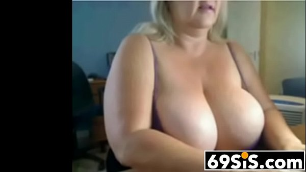 Tits, Forced anal, Mom and sister