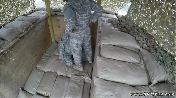 Outdoors, Army