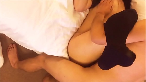Korea, China, Orgy, Japanese wife