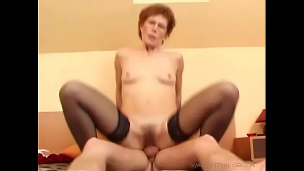 Seduce, Mother in law