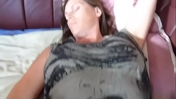 Hairy anal, Milf solo
