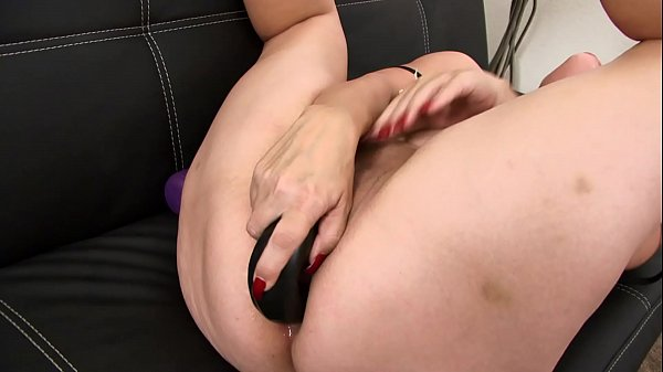 Handjobs, Cheating, Anal casting