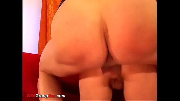Granny anal, Mature mom, Grannies anal