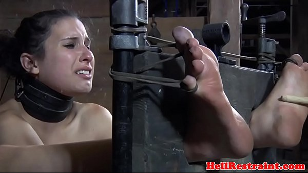 Caning, Training, Train, Spit