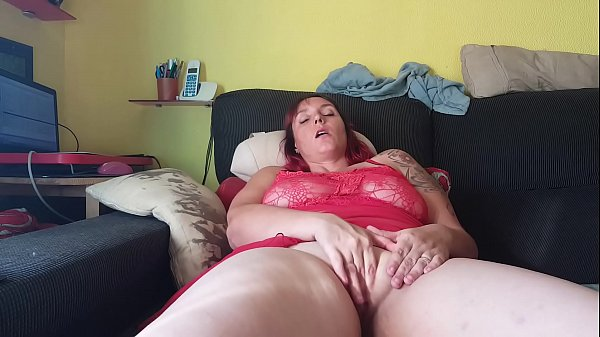 Big ass, Bbw solo, Bbw masturbation