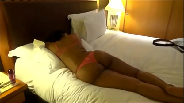 Mom sex, Indian mom, Indian anal