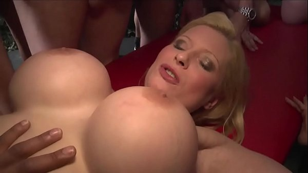 Young anal, German amateur
