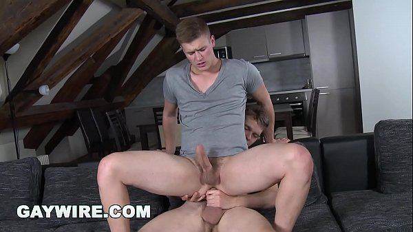 Daddy, Gay breeding, Breeding