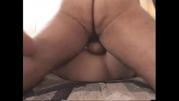 Holes, Fat anal