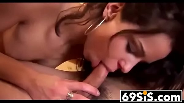 Forced anal