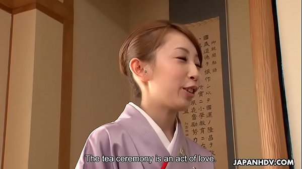Asian uncensored, Reality, Japan anal, Double penetration
