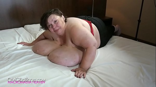 Swing, Saggy, Saggy tits