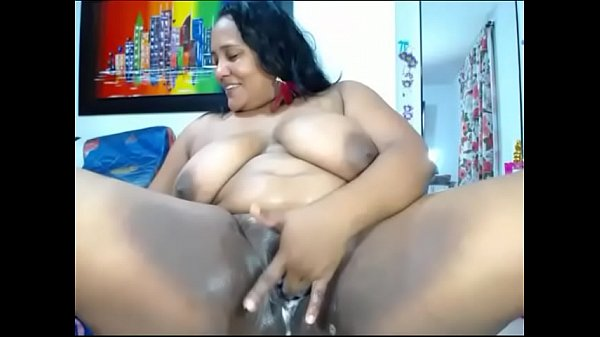 Big boobs, Mirror, Footjob