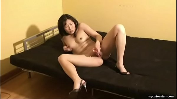Asian uncensored, Japanese wife
