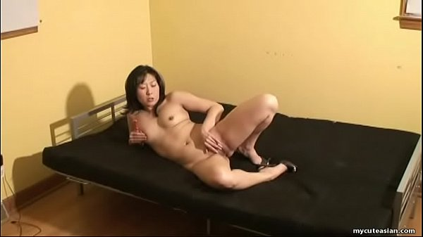 Japanese wife, Asian uncensored