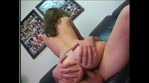 First anal, German amateur, Fat anal