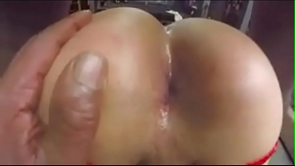 Bbc anal, Interracial anal, Shemale interracial