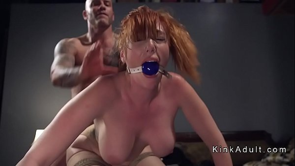 Pain, Bdsm anal, Slave, Anal pain