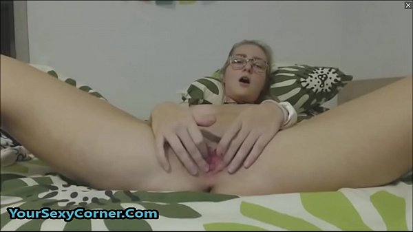 Daughter, Young daughter, Small ass