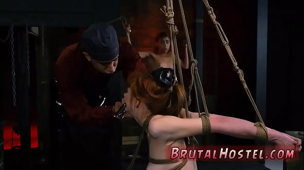 First anal, Bdsm anal