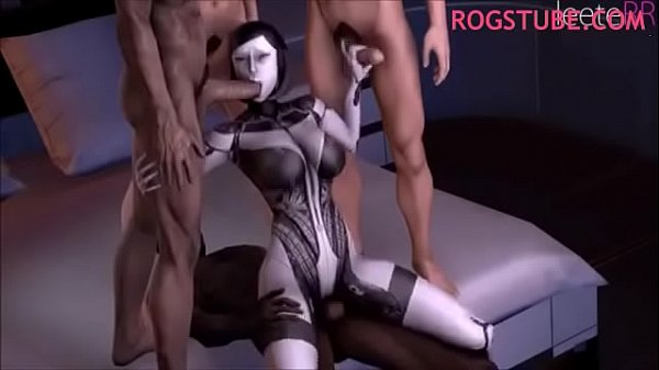 Tgirls, Shemale anal, Anal compilation