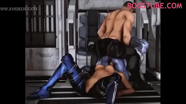 Shemale anal, Anal compilation
