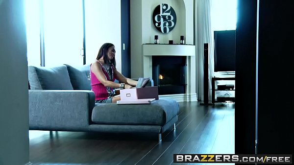 Brazzers, Rough anal