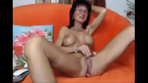 Grannies, Touching, Touch, Serbia, Russian milf, Russian mature