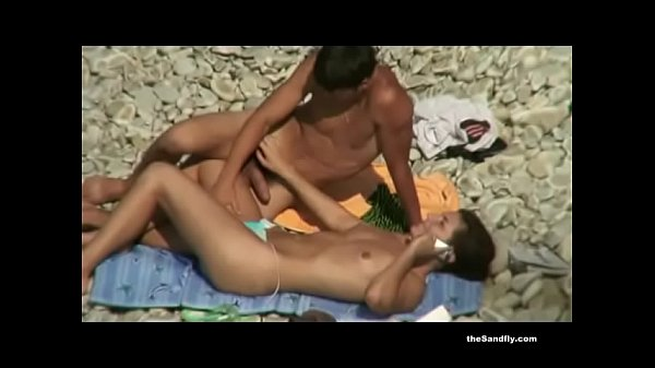 Voyeur, Nudists, Hidden mature