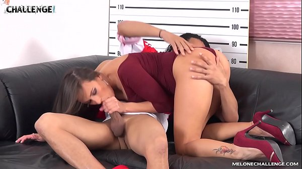 Casting, Bbc anal, Anal casting
