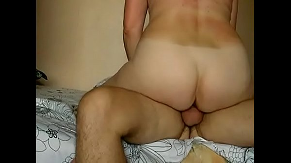 Sister, Spy, Mature anal, Sisters, Mom shower, Hot mom