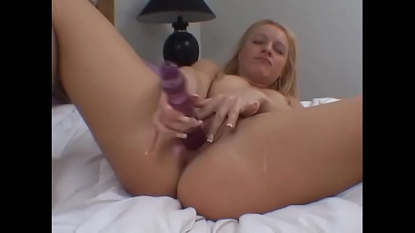 Holes, Fat, Very young anal