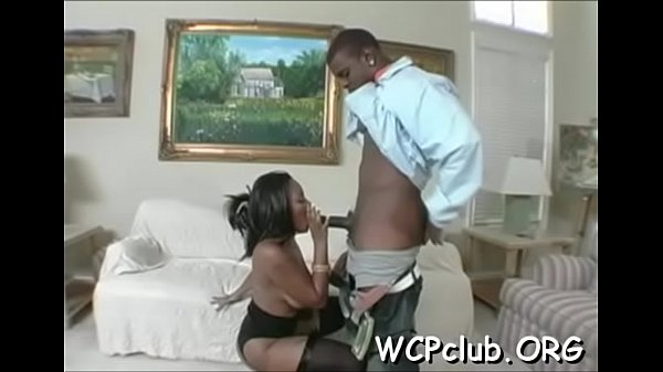 Mom, Cougar, Black monster cock, Mature mom