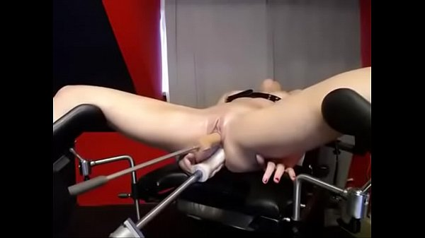 Bdsm anal, Asian feet, Forced anal crying, Forced anal, Crying, Anal toy