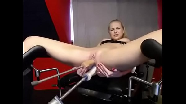Forced anal, Bdsm anal, Asian feet, Forced anal crying, Crying, Anal toy
