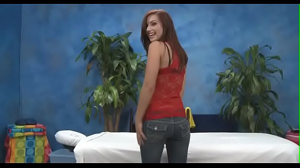 Cute, Xxx massage, Cute teen