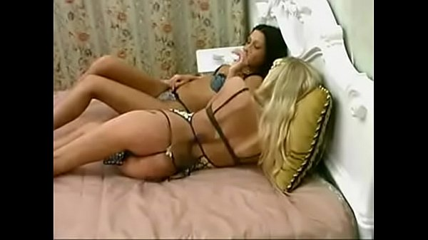 Squirt, Lesbian massage, Asian anal creampie, Anal casting