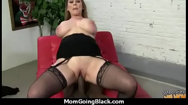 Black monster cock, Big white cock