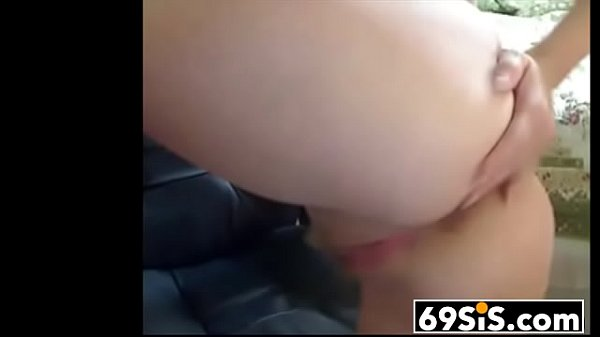 Force, Forced anal, Mom and sister