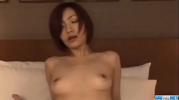 Japanese pussy, Lingerie