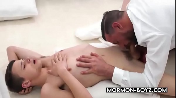 Daddy, Daddy anal, Gay creampie, Boss