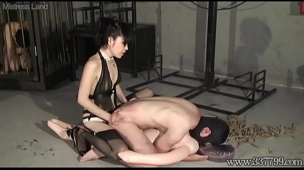 Japanese bondage, Japanese bdsm, Train, Bondage