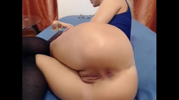 Step sis, Mom creampie, Anal asians