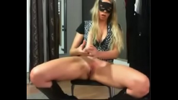 Anal creampie, Asian anal creampie