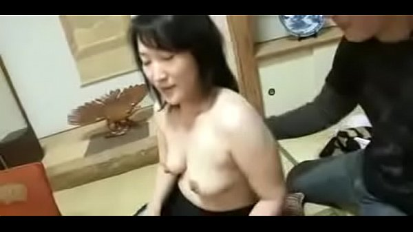 Virgin, Japan mom, Japan son, Mom sex, Mom creampie, Mom and boy