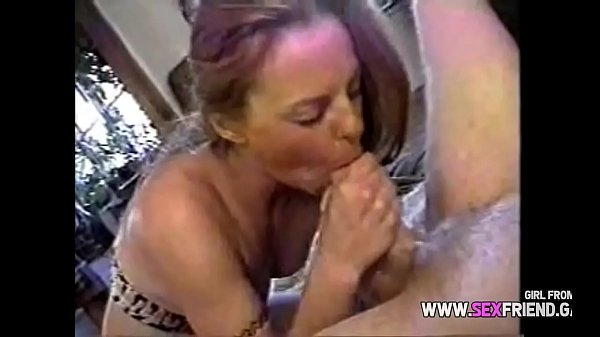 Webcam mature, Friends mom, Blowjob pov