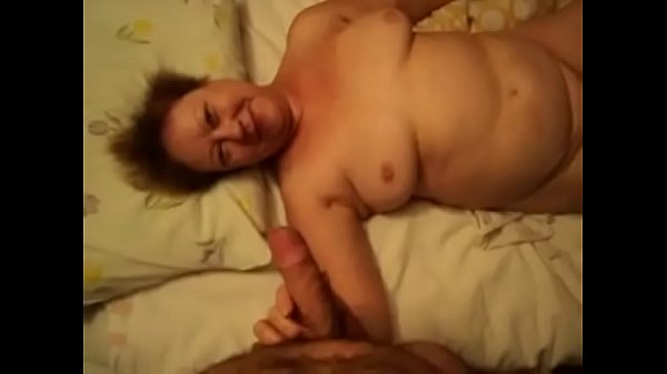 Webcam mature, Mom creampie, Mature mom, Hidden mature