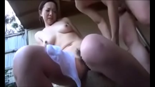 Japan son, Moms son, Mom japan, Mom boy, Japanese mom, Japan taboo