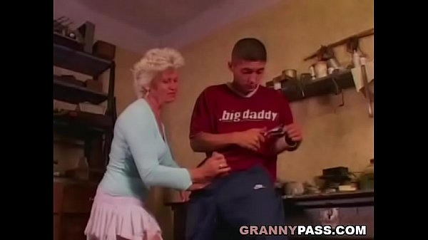 Granny anal, Hairy anal, Granny sex, Grannies anal, Grandmother