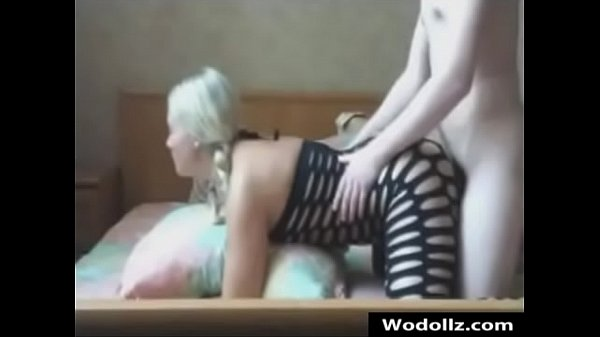 Mom, Dad, Mom and son, Jodie, Dad and daughter, Bbw mom